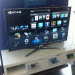 samsung-smart-tv05-150x150