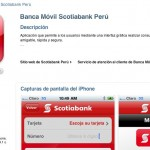 scotiabank-banca-movil-150x150