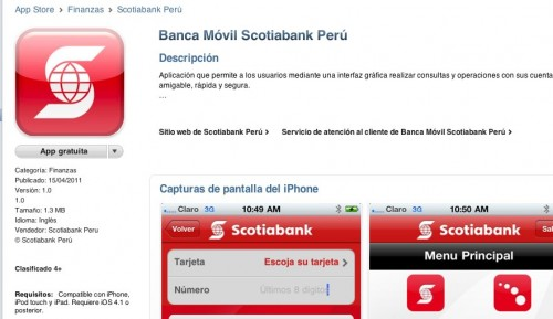 scotiabank-banca-movil-500x289
