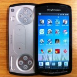 xperia-play-150x150