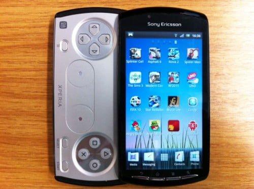 xperia-play-500x373