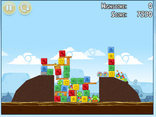 angry-birds-nivel-especial-500x375