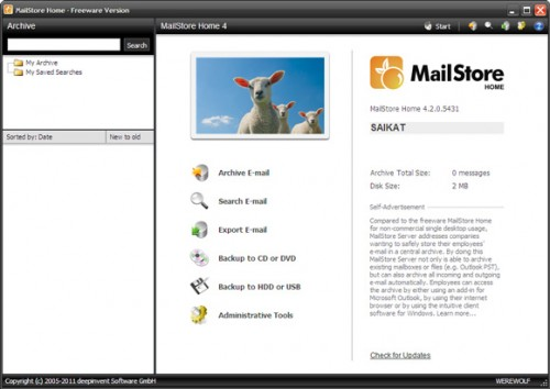mailstorehome01-500x354