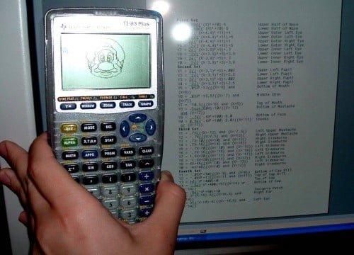 mario-math-500x360