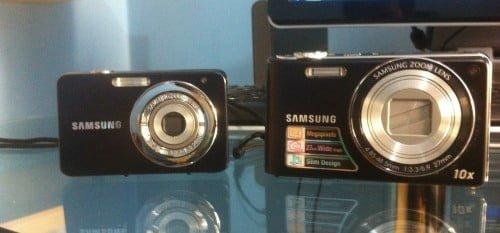 samsung-st30-pl210-500x233