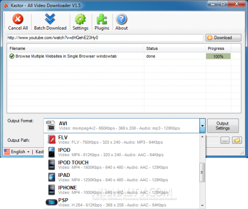 all-video-downloader-500x423