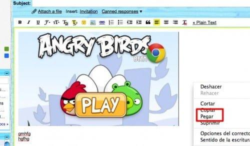 gmail-pegar-imagen-500x292