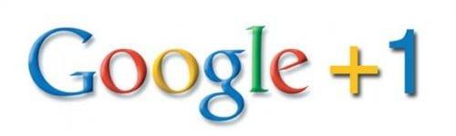 google-1-500x150