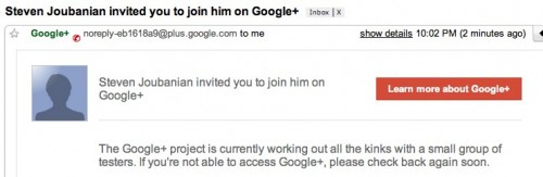 googleplus-invitacion-500x163