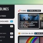 headlines-150x150