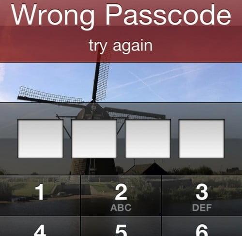 iphone-passcode-500x487