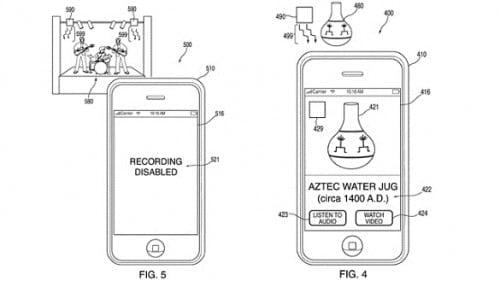 patente-apple-500x281