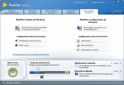 personalizar-windows-500x345