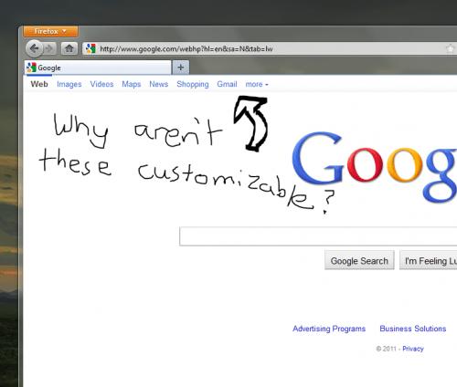 queja-google-500x424