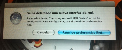 samsung-galaxy-interfaz-red-500x207