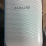 samsung-galaxy-mini-03-150x150