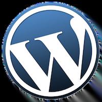 wordpress-logo-azul