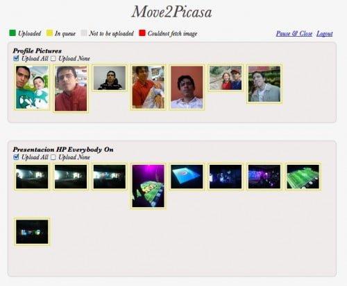 Move2Picasa-500x413