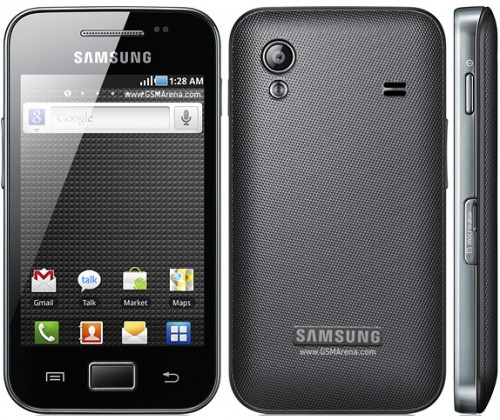 samsung-galaxy-ace-500x420