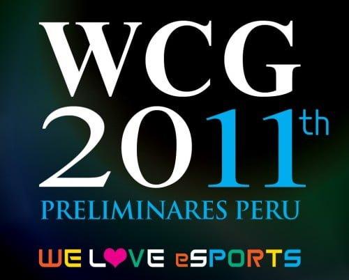 wcg2011-500x402
