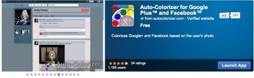 autocolorizer-google-plus-facebook-500x154