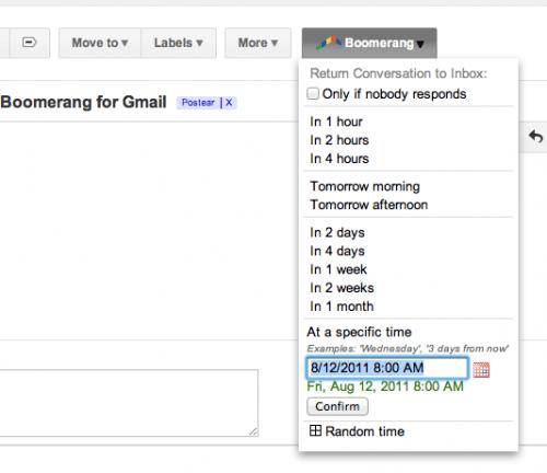boomerang-gmail-recordatorio-500x432