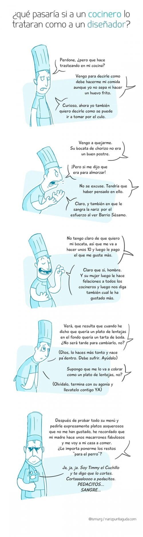 cocinero-disenador-500x1870