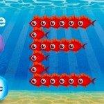 fish-school-150x150