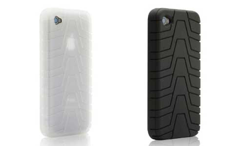 fundas-iphone4-elago