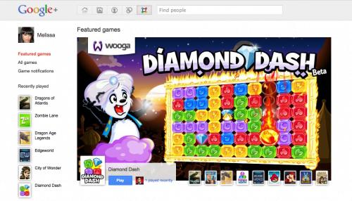 google-plus-juegos-500x286