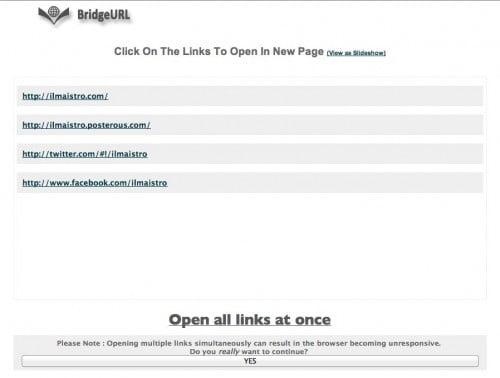 links-tabulate-500x378
