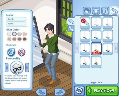 sims-social-facebook-500x403