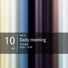 calendario-android01-140x140