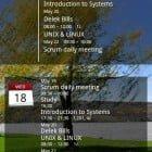 calendario-android02-140x140