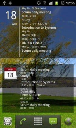 calendario-android02-250x416