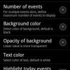 calendario-android04-140x140