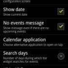calendario-android05-140x140