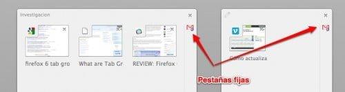 firefox-agrupar-pestanas-fijas-500x133