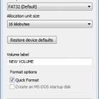 formatear-usb-fat32-140x140