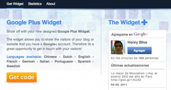 googleplus-widget-600x318