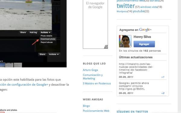 googleplus-widget-accion-600x377