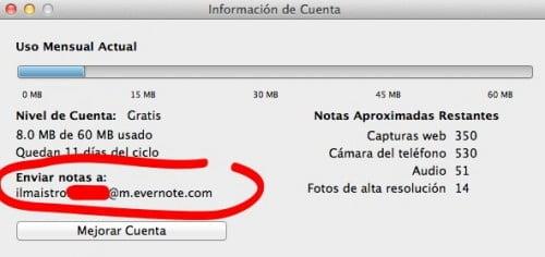 informacion-cuenta-evernote-500x236