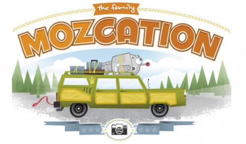mozcation-lima-seomoz-500x294