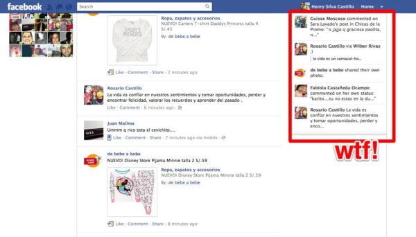 rediseno-facebook-600x342