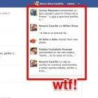 rediseno-facebook