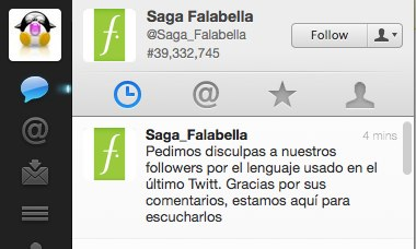 saga-twitter-bitch