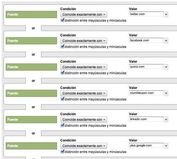 segmentos-avanzados-analytics-redes-sociales-600x539