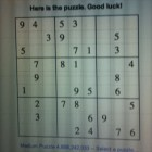 sudoku-google-goggles03-140x140
