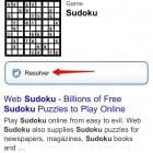 sudoku-google-goggles06-140x140