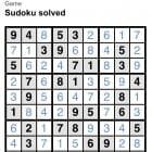 sudoku-google-goggles07-140x140